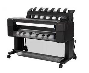 The 7 best hp plotter images on pinterest cad cam hewlett packard hp designjet t1530 driver software download for windows 10 8 7 vista xp and mac os software driver for windows 10 81 and 8 32 bit 64 bit fandeluxe Image collections