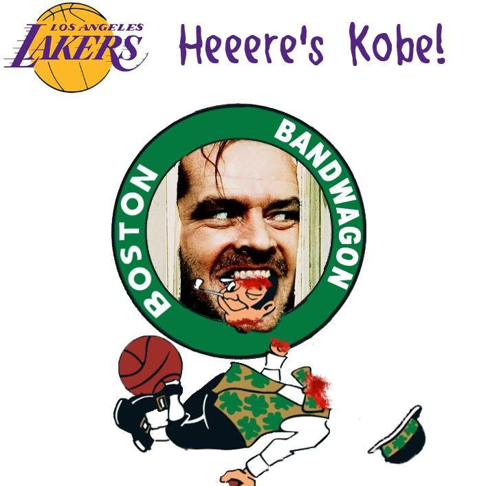 Boston Celtics Suck | Boston Celtics Suck Beat Boston Graphics Code | Boston Celtics Suck ...