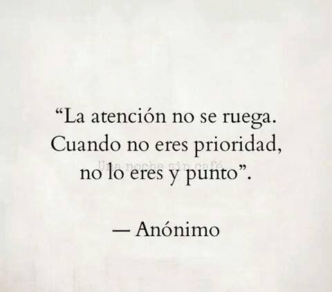 78 Best Cute Spanish Quotes On Pinterest  Frases, Spanish. Friendship Quotes On Facebook. Inspirational Quotes About Strength Tumblr. Harry Potter Quotes About Magic. Success Quotes Martin Luther King. Up Country Quotes. Beautiful Quotes On Smile. Alice In Wonderland Quotes Tattoo. Birthday Quotes Music