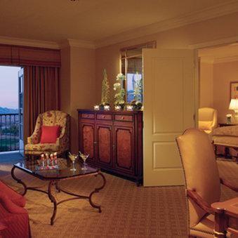las vegas hotel deals yahoo answers