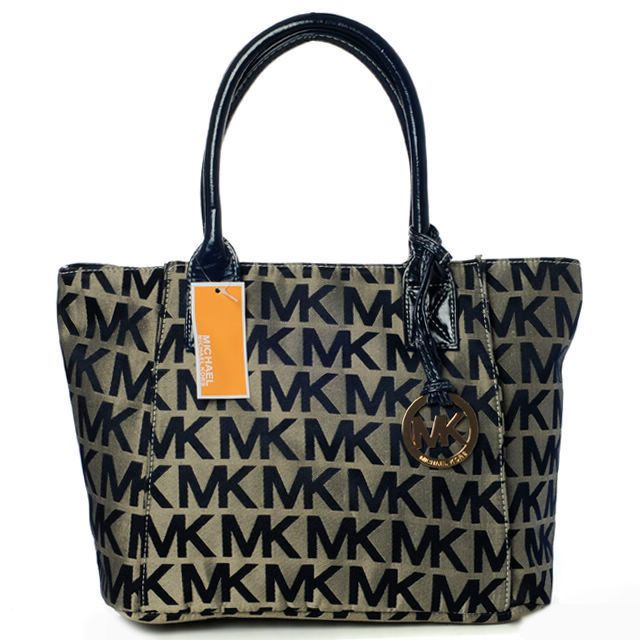 Best Incredible Purses Bags Images On Pinterest Fashion - Invoice sample word michael kors outlet online store