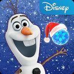 Frozen Free Fall Game - Disney Wiki - Wikia