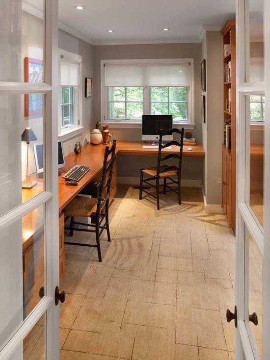Homework Remodels Set Interior Impressive Best 25 Kids Homework Area Ideas On Pinterest  Kids Homework . Design Ideas