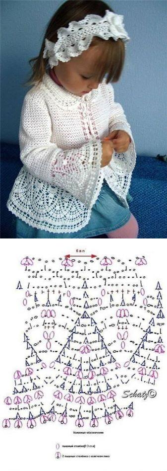34 best crochet images on Pinterest | Slippers crochet, Crocheted ...