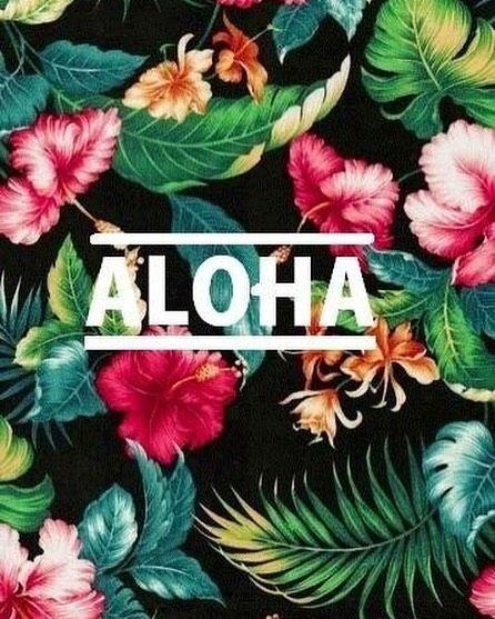 """Hey you, Aloha! 🌙#digitalbeat #digitalmarketing #marketingdigital #socialmedia #branding #redessociales #marketing #fun #happy #instagood #photooftheday #love #beautiful #sunday #emprender #emprendimiento #guay  #sonrie  #descanso #buenasnoches #night #dream #dreamers #soñar #aloha"" by @digital.beat. • • • • • #digitalmarketing #onlinemarketing #marketingtips #contentmarketing #marketingonline #socialmediamarketing #smm #marketingstrategy #emailmarketing #marketingdigital #businesstips…"