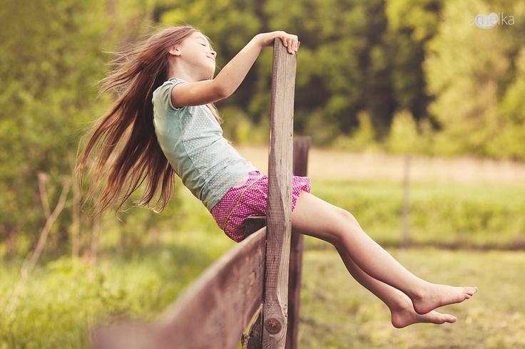 fotografia dziecięca Krosno, fotografia rodzinna, fotografia noworodkowa, fotografia noworodkowa Krosno, fotografia dziecięca Kraków, fotografia dziecięca Jasło