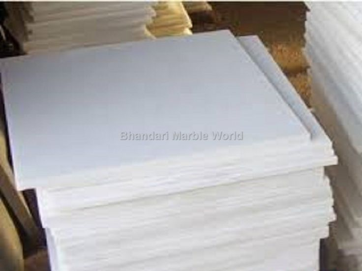 MAKARANA WHITE MARBLE  Makrana White marble | Makrana Dungri Marble | Makrana Albeta Marble | Makrana White Marble | Makrana Kumari Marble | Makrana Adnga Marble | Makrana Pink Marble Bhandari Marble Group The best quality of marble in this world. The oldest and the best quality marble in the world. It needs no chemical reinforcement like Italian marble, no pin holes, no color change and loss of polish. This is practically verified by the buildings and numerous temples,mosques,churches and…
