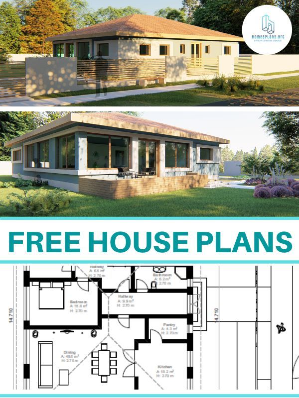 Pin By Homes Plans Free House Plan On Office Design In 2020 Free House Plans Beach House Design House Plans