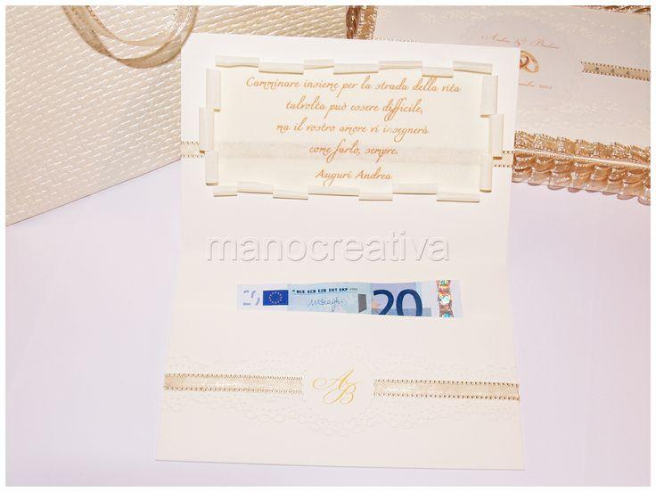 Busta Matrimonio Toscana : Oltre idee su scatola busta matrimonio pinterest