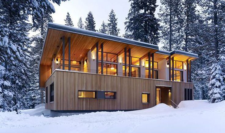 http://nonnadesign.com/blog/wp-content/uploads/2015/12/nonna-design-houses_snow-6.jpg