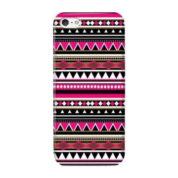Aztec på mobilskal endast 49 sek #mobilskal #aztec #fashion