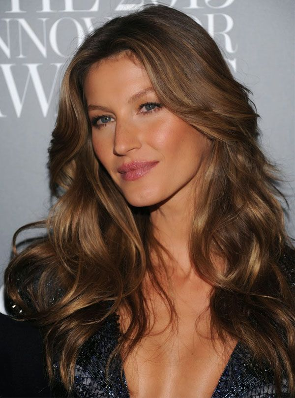 beautiful hair style photos best 25 gisele bundchen ideas on gisele 5754