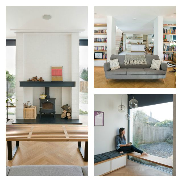 Kathryn Tyler Corkellis House Grand Designs Cornwall