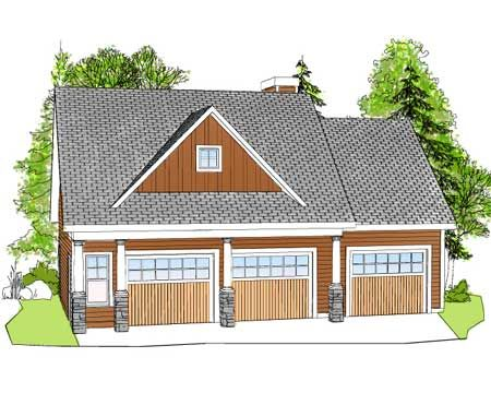 1000 Images About Low Country House Garage Plans On