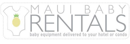 Baby Rental | Baby Equipment Rental | Crib Rentals | Maui Baby Rentals | Stroller Rental | Maui Crib Rentals