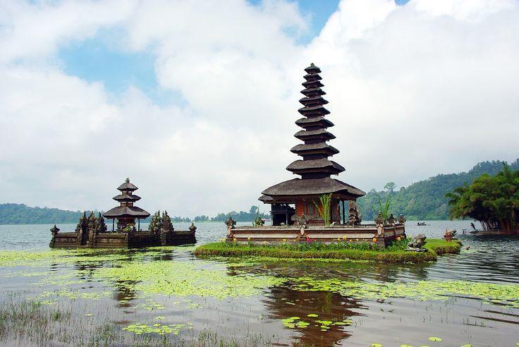 Indonésia (5)