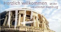 Quisiera que en un futuro cercano pudiera irme de intercambio a esta universidad ubicada en Hamburg, Alemania. (Pendiente)