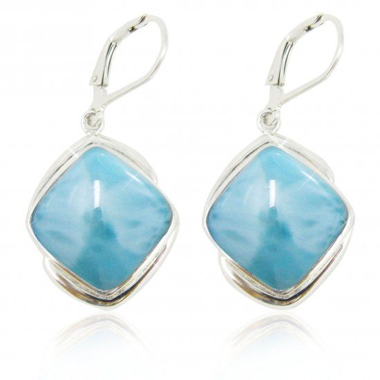 Larimar Archives ⋆ Page 29 of 31 ⋆ Ofir Jewelry