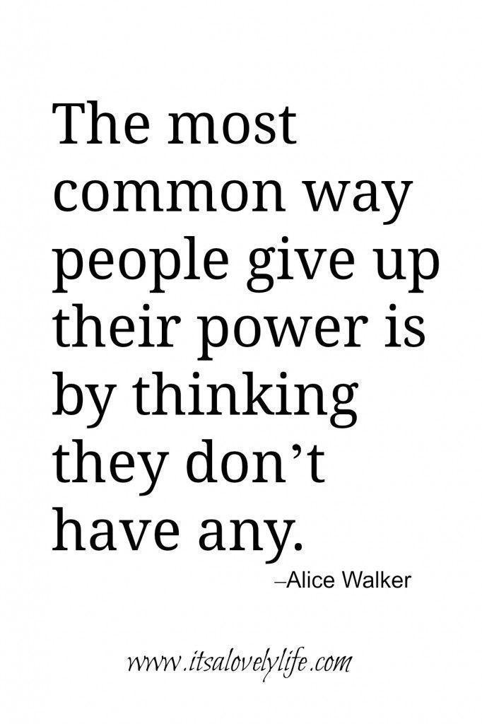 alice walker life アリス・ウォーカー alice walker 誕生: alice malsenior walker 1944年 2月9日 アメリカ合衆国 ジョージア州 イートントン: 国籍.
