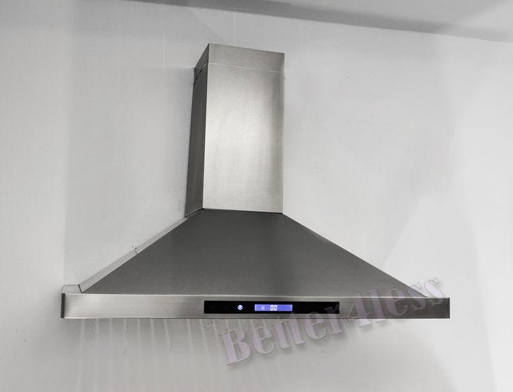 25 Best Ideas About Kitchen Exhaust On Pinterest Kitchen Exhaust Fan Kitchen Extractor Hood And Exhaust Hood