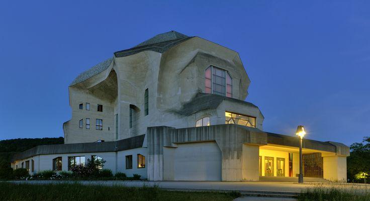 Dornach_-_Goetheanum4.jpg 3.579×1.946 piksel