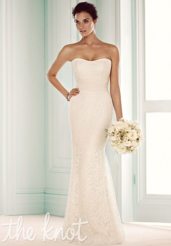 Plus size wedding dresses birmingham uk population