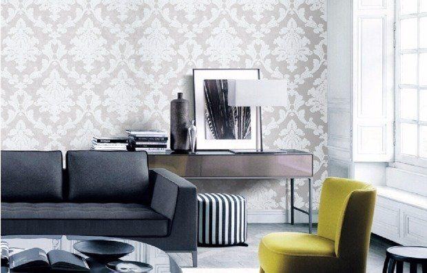 Как выровнять стены и потолок из гипсокартона   Свежие идеи дизайна интерьеров, декора, архитектуры на INMYROOM