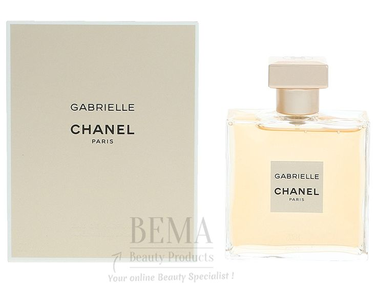 Chanel, Gabrielle By Chanel EAU De Parfum #perfume #women #womensfashion #chanel #forher