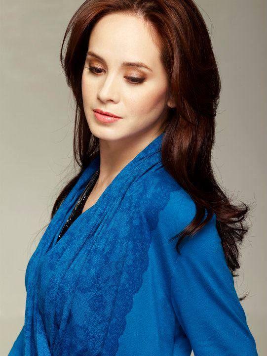 Lucy Torres Gomez Filipina Beauties Pinterest