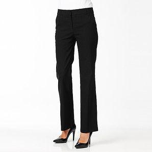 City Dressing Bengaline Wide Leg Pants – Target Australia