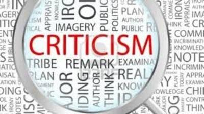 Literary+Criticism+Unit+BUNDLE+from+Mz+S+English+Teacher+on+TeachersNotebook.com+-++(20+pages)++-+Literary+Criticism+Unit+BUNDLE