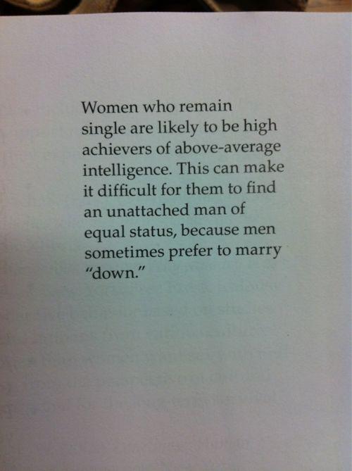 uh oh.: Being Single, Single Women, I'M Single, My Life, Psychology Facts, So True, Still Single, Feeling Better, True Stories
