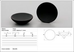 1000 Images About Handles And Knobs On Pinterest