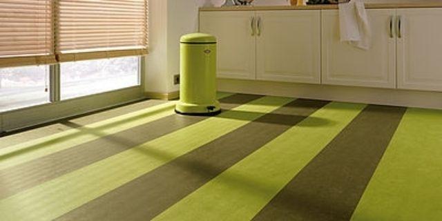 Busca tu propio estilo con Meister. Suelo de Linóleo, la elección ideal para un diseño creativo del suelo. http://www.meister.com/es/linoleo/lib-400-s-lic-400-s.html