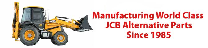 #Robot #India has changed the game. We began by manufacturing outstanding, nearly zero-defect spare parts for JCB under the Robot brand. Not only have we met the high benchmarks seen in #JCB #components, but we have exceeded, in some #instances, even the standards set by the original design specifications. We now #manufacture standard #earthmover spare parts and other spare parts for JCB, #Hitachi and popular Hydraulic Rock breakers.