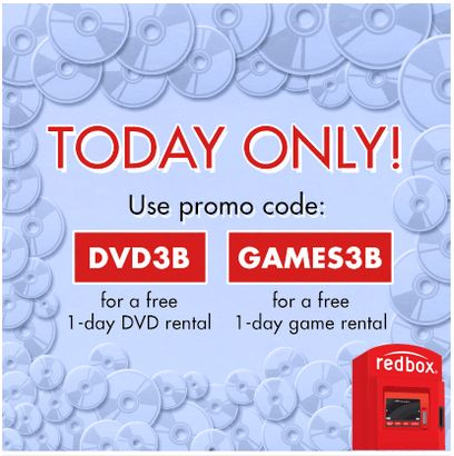 Pinned may 26th free redbox dvd rental today at kroger ralphs pinned may 26th free redbox dvd rental today at kroger ralphs fred meyer frys king soopers stores via promo krogerfree coupon via the coupons fandeluxe Choice Image