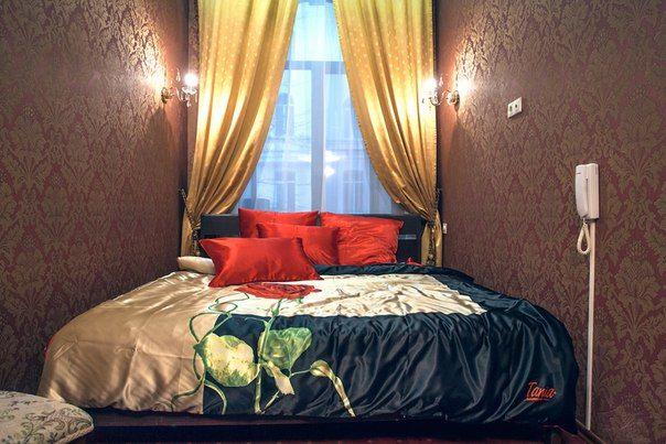 """Номер стандарт """"3"""" свадебного отеля """"Питер Hotels"""". Свадьба; свадебный отель; гостиница для молодоженов; Санкт-Петербург; Питер; wedding suite; wedding; Russia."""
