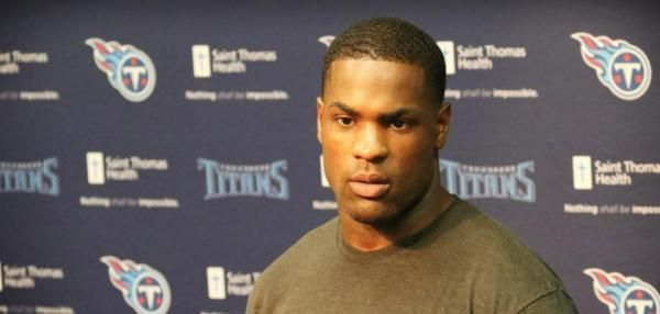 NASHVILLE, Tenn. -- It hasn't been the type of season running back DeMarco Murray or the Tennessee Titans would have hoped for through…