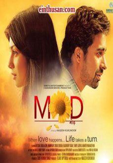 Mod Hindi Movie Online - Ayesha Takia Azmi, Rannvijay Singh and Raghuvir Yadav. Directed by Nagesh Kukunoor. Music by Tapas Relia. 2011 Mod Tamil Movie Online.