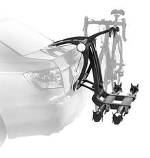 Do you need a special type such bike racks for SUVs? Will you transport one or two bikes? How much is your budget for the bike rack? There are other considerations when looking at bike racks but these are the most important ones. If you can answer the questions, then you will surely be able to find the ideal rack.