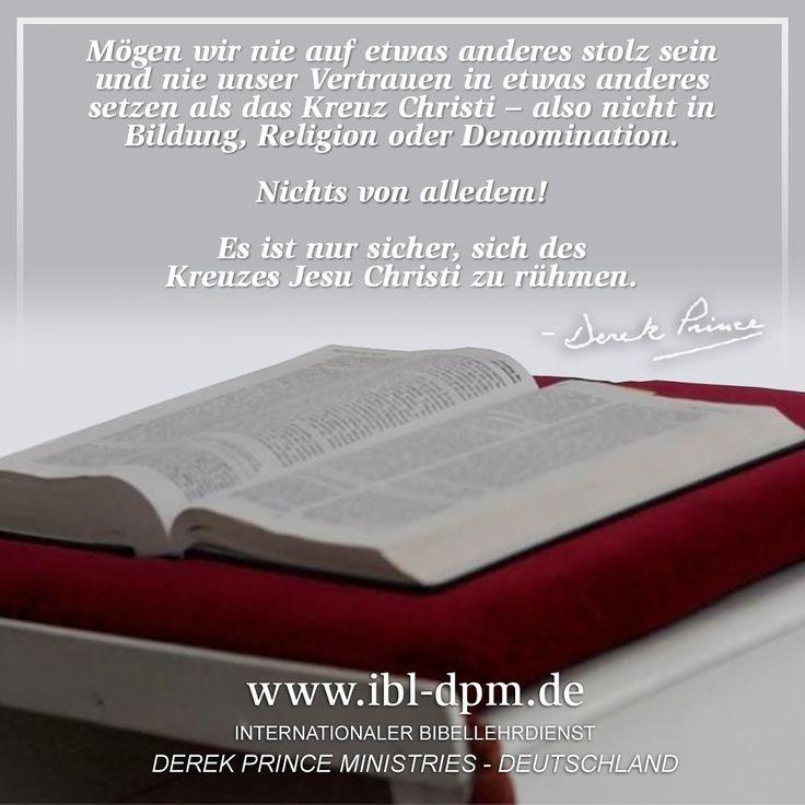 Die Trennlinie #gott #jesus #bibel #beten #gnade #liebe #himmel #leben #gut #happy #love #glaube #religion #derekprince #ibl #dpm #inspiration #zitate #kreuz #frei #paradies #sprüche #herz #hope #freiheit #christlich #schön #goodlife #kirche #motivation