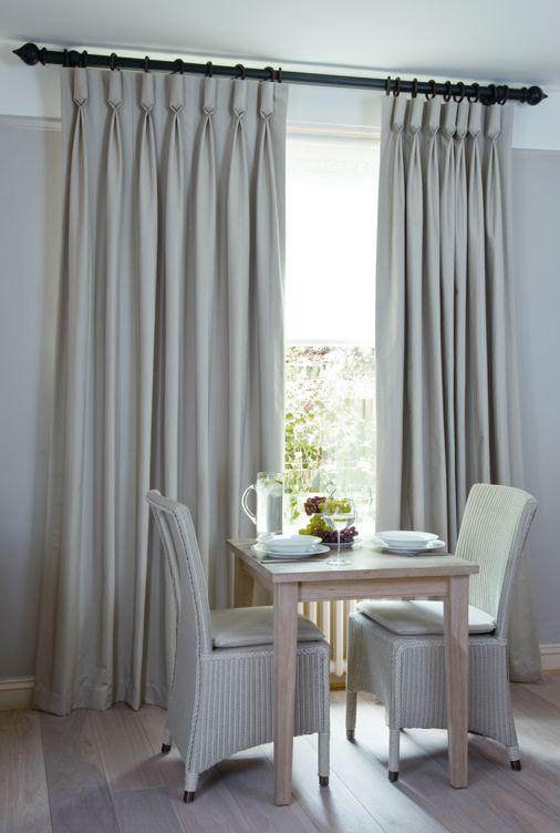 698 Best Curtain Ideas Blinds Etc 2 Images On Pinterest