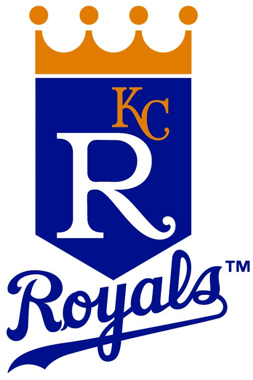 267 Best Images About Hometown Pride Go Kc On Pinterest