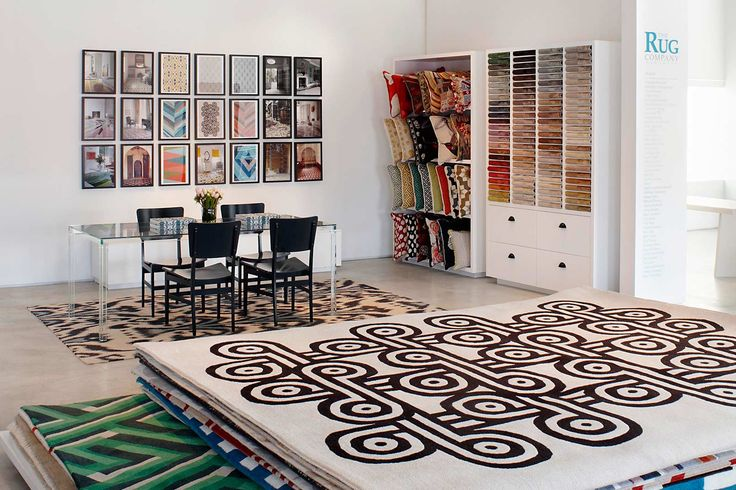 1000 Images About Rug Display On Pinterest Toronto Rug