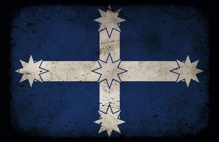 beautiful pictures of eureka flag  (Weston Fletcher 1969x1280)