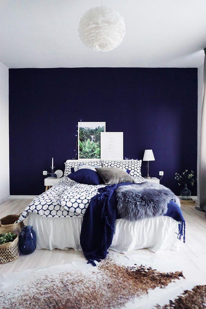 Interior – Mein Schlafzimmer