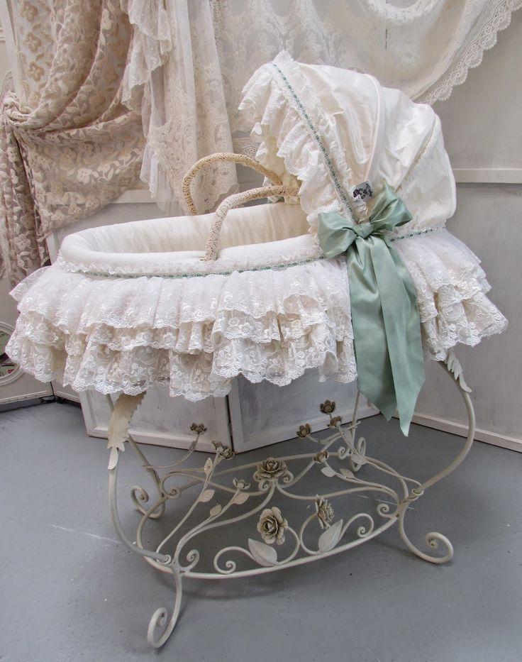 Sweet Babies ♥ *♡*.¸¸.*☆Minnie☆*.¸¸.*♡*