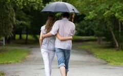 Love couple wallpaper, Love couple and Couple on Pinterest