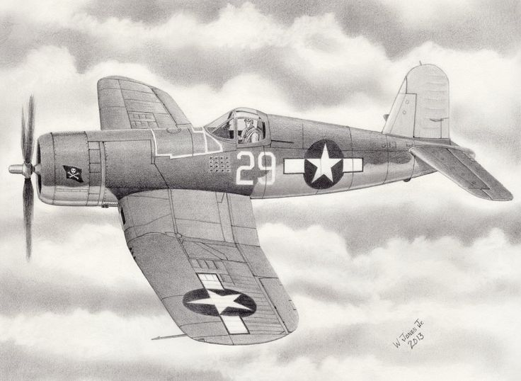 Corsair Drawing Google Search Clipart Drawings