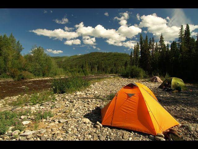 Kim Pasche lebt fast das ganze Jahr über im Yukon, dem äußersten Nordwesten Kanadas. Monatelang erforscht er im Urwald die Ursprünge unseres menschlichen Lebens. Eine Reise durch Raum und Zeit.   https://www.youtube.com/watch?v=e7Zbqgq-VhY   #1080p #3sat #720p #ARD #ARTE #Bildung #Definition #doku #Dokumentarfilm #Dokumentation #film #hd #high #Info #NDR #neo #Phoenix #reportage #TV #unterhaltung #Wissen #zdf #ZDFInfo